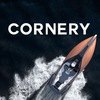 CORNERY