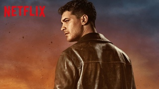 The Protector: Season 2 | Official Trailer | Netflix