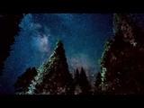 Oxia - Domino (Morten Granau Remix) 4k relax music video