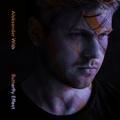 Aleksander With - All We Ever Do