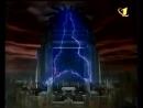 Охотники за привидениями / Ghost Busters 1984 VHS