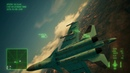 Ace Combat 7 Skies Unknown 2019 02 22 10 42 52 07