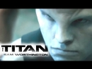 Титан фильм 2018 — Русский трейлер