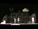 очень смешной спектакль ПРИМАДОННЫ театр им ПОГОДИНА г Петропавловск ско реж В Шалаев 2009 г