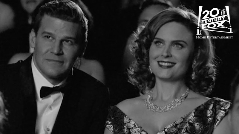 Bones   From Script To Screen: Creating the 200th Episode   FOX Home Entertainment