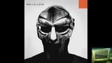 Madvillain - Madvillainy Full Album