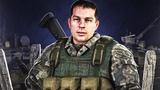 О чём говорят Военные - S.T.A.L.K.E.R. Сталкер
