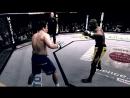 UFC MOTIVATION / Мотивация