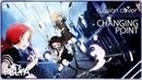 Mahou Shoujo Site OP - Changing Point  RUSSIAN COVER  Aono Felya Cleo-chan