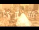 Свадьба 28.07.18 Илья и Вероника