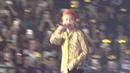 150711 GD's Rap GoodBoy - BIGBANG MADE in BKK