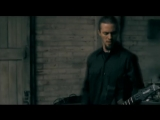 #Papa #Roach - Between Angels And Insects