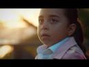 1 тизер с Лейлой в сериале Kızım