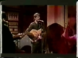 The Byrds - This Wheels on Fire