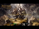 Ayreon - The Garden of Emotions (20th Anniversary Mix)