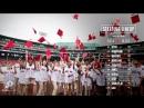 Seattle Marines vs Boston Red Sox