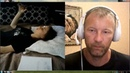 114 Регрессивный гипноз МЫСЛИ от А до Я Как мыслить для ИСПОЛНЕНИЯ ЖЕЛАНИЙ