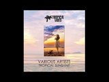 Kavinsky &amp Lovefoxxx - Nightcall (DJ VoJo Remix)