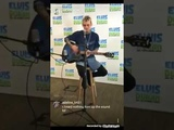 Aaron Carter talks about breakup on IG - YouTube