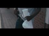 Jay Rock - OSOM ft. J. Cole.mp4