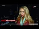 Интервью с Александром Колюкой, Дмитрием Кимом и Алиной Хилько после гран- при Алматы по бодибилдингу