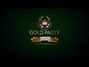 "Gold Party «Миссис Санкт-Петербург 2018» в ресторане ""Маймун""."