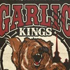 18.05 | Garlic Kings Fest | Пенза