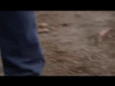 Now me driving over the feet´s from viola compilation ( 360 X 640 ).mp4