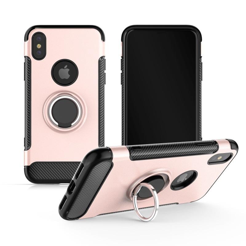 Чехол для iPhone за 023