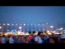 Олимпийский парк, Сочи, Адлер июнь -июль 2018.