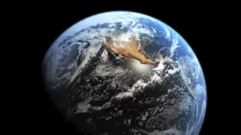 В 1967 году Луи Армстронг записал одну из самых своих известных песен – «What A Wonderful World».