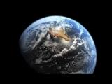 В 1967 году Луи Армстронг записал одну из самых своих известных песен What A Wonderful World.