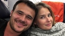 Певец Эмин Агаларов скоро станет отцом в третий раз!
