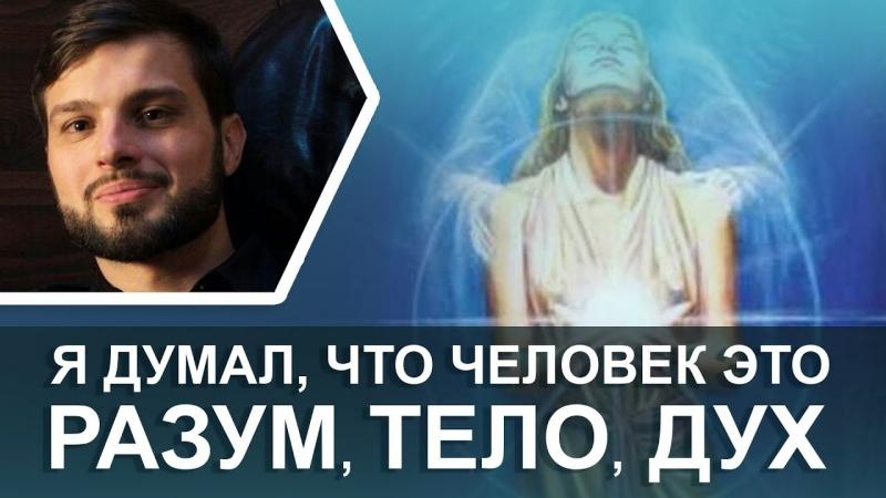 Отзыв основателя Деловой Афиши Максима Никитинского после I и II курсов ИСИ. Hum.0