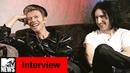 David Bowie & Trent Reznor 1995 Interview with Kurt Loder   MTV News