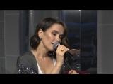 премьера Наталия Орейро \ Natalia Oreiro - United By Love (Поднимите Руки Вверх) новая песня!