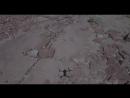 Первый полёт дрона по марсианской поверхности