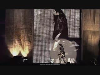 RETRO MUZIK -Michael Jacson- VIDEO mix