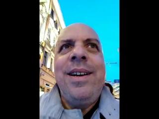 Antonello Ferri - Live