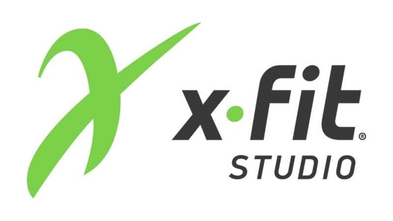 Готовимся к Дню Рождения. x-fit studio