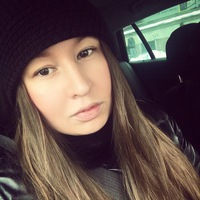 Аватар Katrin Fedorova