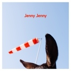 AnnenMayKantereit альбом Jenny Jenny