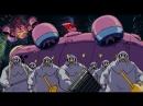 Chage Aska - On Your Mark (オン・ユア・マーク On Yua Maku?, «Тебе на заметку» или «На старт!») (1995) Хаяо Миядзаки HD 1080