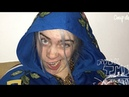 TRY NOT TO LAUGH WITH BILLIE EILISH 2