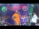 Джиган feat Артем Качер(ПЗ13.5.18,Вегас)