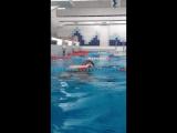Я плаваю с аквалангом #2