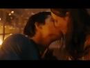 Томас и Тереза