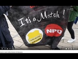 Der Volkslehrer &amp BRD- Verfassungsschutz NPD- Operation gegen die #GelbenWesten