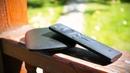 Xiaomi Mi Box 3 International Version - обзор возможностей и просмотр контента на Android TV