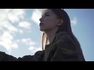 Наталья Тарасова   Видеовизитка